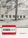 Otterbein Towers November 1964