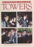 Otterbein Towers Summer 1994 by Otterbein University