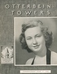 Otterbein Towers March 1945