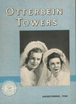 Otterbein Towers September 1950