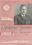 Otterbein Towers December 1947