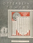 Otterbein Towers March 1946