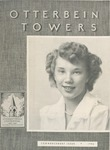 Otterbein Towers June 1946