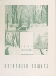 Otterbein Towers December 1943