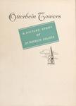 Otterbein Towers December 1948