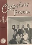 Otterbein Towers September 1953