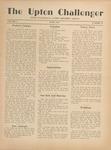 The Upton Challenger: June 1947