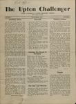 The Upton Challenger: November 1946