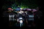 020 Imagining Flood - Image 3
