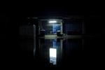 024 Imagining Flood - Image 7