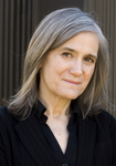 2016 Lecture Series Program by Amy Goodman