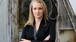 2018 Lecture Series Program by Piper Kerman
