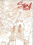 Sibyl 2009
