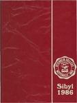 Sibyl 1986