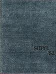 Sibyl 1982