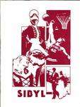 Sibyl 1978