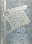 Sibyl 1952