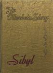 Sibyl 1949