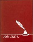Sibyl 1964