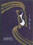 Sibyl 1962