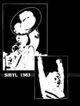 Sibyl 1983