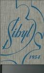 Sibyl 1954