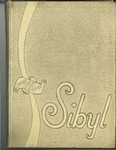 Sibyl 1947 by Otterbein University