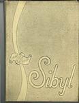 Sibyl 1947