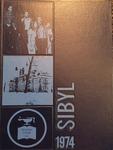 Sibyl 1974