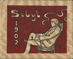 Sibyl 1902 by Otterbein University