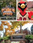 Sibyl 2016 by Otterbein University