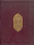 Sibyl 1929 by Otterbein University