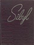 Sibyl 1941