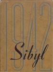 Sibyl 1942 by Otterbein University