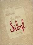 Sibyl 1944 by Otterbein University