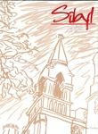 Sibyl 1918 - A Yearbook was not created for this year. by Otterbein University