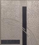 Sibyl 1934 by Otterbein University