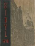 Sibyl 1939